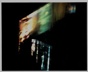 Horizonte, 1999 Marg, Wien