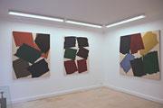 Galerie Jean-Paul Barrès 2019