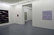 Galerie MGE  2013 Paris