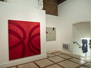 Galerie Jean-Paul Barrès 2020
