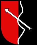 Taktisches Zeichen 91. Infanterie-Division