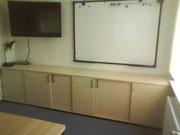 Erweiterung Sideboard um 1 Element