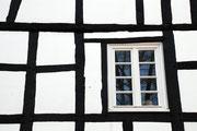 Ratinger Altstadt