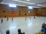 0:0 gegen Altendorf Ersdorf