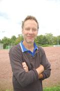 Stefan Schmitz Trainer