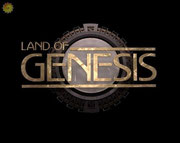 Land Of Genesis