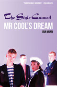 The Style Council: Limited copies available !