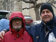 Jean- Claude et Michel F4EPH