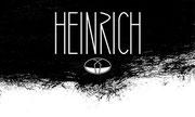Heike&Gernot HEINRICH