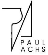 Paul ACHS