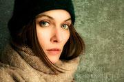 Sylta Fee Wegmann / Schauspielerin / Fotografin