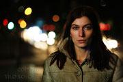 Sylta Fee Wegmann 1 / Schauspielerin / Fotografin