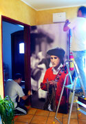 un altra porta ©marcosodini.com