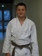 Nicolas Lesellier reçu au test Kata