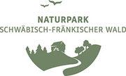 http://www.naturpark-sfw.de/