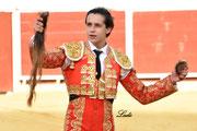 Jesús Llobregat