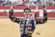 Gonzalo Cruz