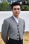 Diego Vázquez