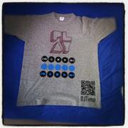 DJTimo T-Shirt
