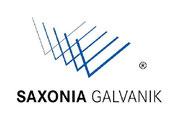 Saxonia Galvanik