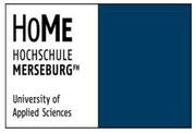 """Fachhochschule Merseburg -- """"Chemie zum Anfassen"""""""
