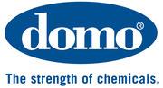 DOMO Caproleuna GmbH