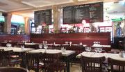 Bordeaux, brasserie