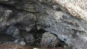 Grotte du Puy de l'Orme