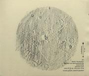 o.T. 2006 Graphit 17,5 x 21,5 cm