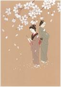 春うらら・2013