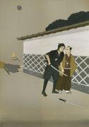 藤沢周平「闇討ち」から・2011