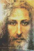 Le Maître Jésus