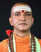 Swami Niranjananda Saraswati
