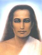 Maharaj Babaji