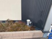 千葉県千葉市緑区某施設照明器具交換修繕