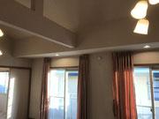 神奈川県横須賀市照明修繕工事