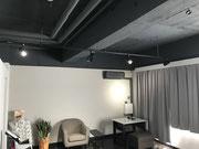 埼玉県さいたま市大宮区某施設電気設備工事