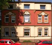 Heilbronner Str.