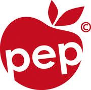 Persönliches Ernährungsprogramm
