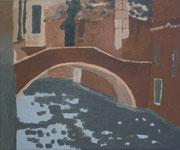 Venedig/30x35 cm