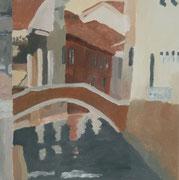 Venedig/30x30 cm