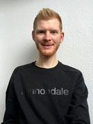 Markus Schulte-Lünzum