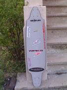 Slalom 90