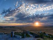 Casa Rural en Autilla del Pino | El Mirador de Campos