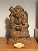 鎌倉支部・井上家