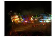Nuit bengali 2