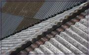 über den dächern von laimbach