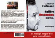 Récit de vie, témoignage par Henri Romain Hours, Partage de Mémoire, biographe privé, biographe familial