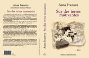 Récit de vie par Henri Romain Hours, Partage de Mémoire, biographe privé, biographe familial