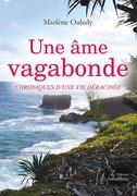 2ème édition. Récit de vie, témoignage par Henri Romain Hours, Partage de Mémoire, biographe privé, biographe familial